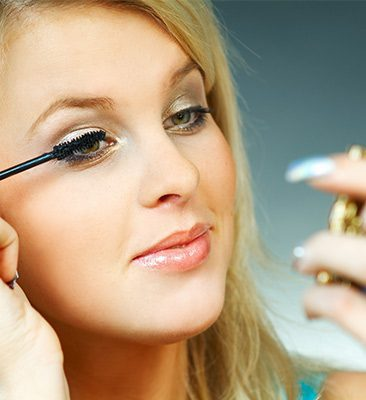 makeup-triky-p